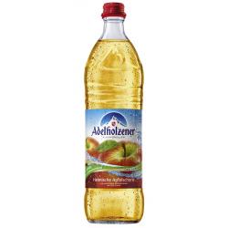 Adelholzener Heimische Apfelschorle