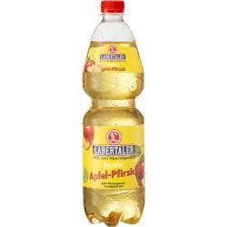 Labertaler Apfel-Kirsch-Prickler