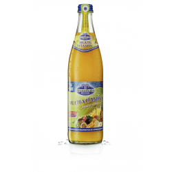 Brunnthaler Multi-Vitamin Mehrfrucht