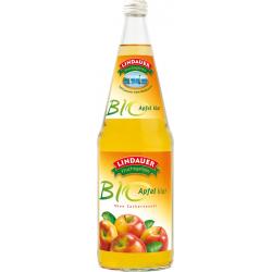 Lindauer Bio-Apfel-Direktsaft, klar