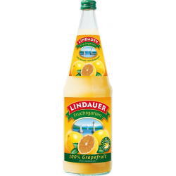 Lindauer Grapefruitsaft