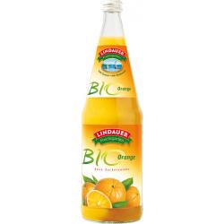 Lindauer Bio-Orange-Direktsaft, mild