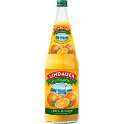 Lindauer Orangensaft Premium