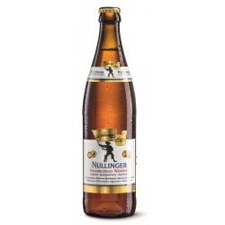 Schwarzbräu Nullinger