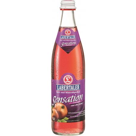 Labertaler Sensation Granatapfel