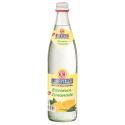 Labertaler Zitrone Limonade