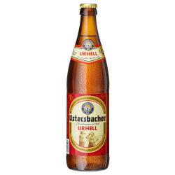 Ustersbacher Urhell