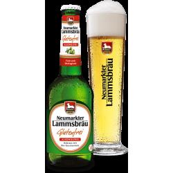 Lammsbräu Glutenfrei Alkoholfrei