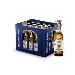 Hacker Pschorr Münchner Hell Alkoholfrei