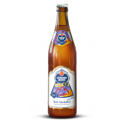 Schneider Weisse TAP3 Alkoholfrei