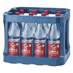 Aqua Römer Classic