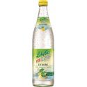 Libella Fit Zitrone