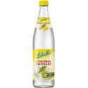 Libella Zitronen Limonade