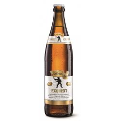 Schwarzbräu Exquisit -2
