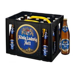 König Ludwig Hell -2
