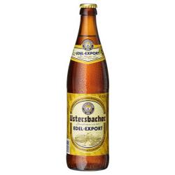 Ustersbacher Edel-Export -2