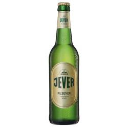 Jever Pilsener -2