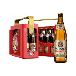 Paulaner Münchner Urtyp -2
