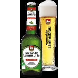 -Lammsbräu Alkoholfrei -2