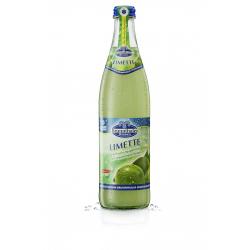 Brunnthaler Limette