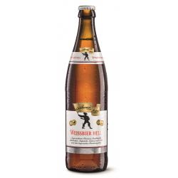Schwarzbräu Weißbier Hell -2