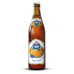 Schneider Weisse TAP7 Mein Original -2