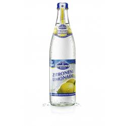 Brunnthaler Zitronen-Limonade
