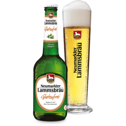 Lammsbräu Glutenfrei -2