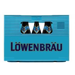 Löwenbräu Oktoberfestbier -2