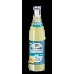 Bissinger Auerquelle Iso Sport Zitrone-Grapefruit