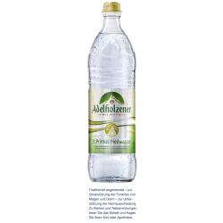 Adelholzener Heilwasser