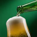 Biermischgetränke
