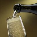 Champagner, Sekt & Prosecco
