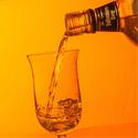 Cognac, Weinbrand & Brandy