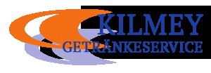 KILMEY Getränkeservice