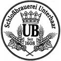 Unterbaarer Schlossbrauerei