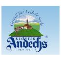 Andechs Klosterbrauerei